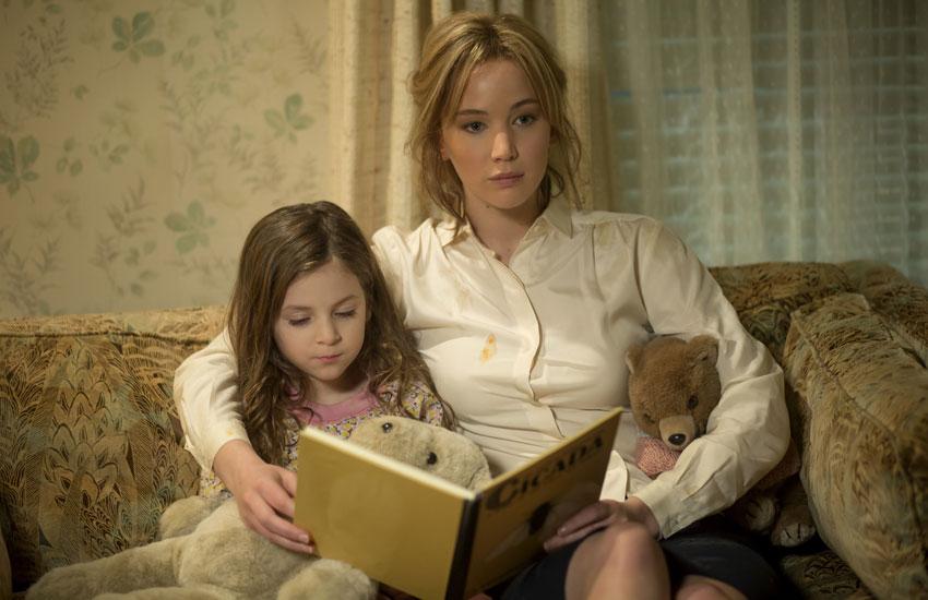 материнство кадры из фильмов мама и ребенок советы по воспитанию