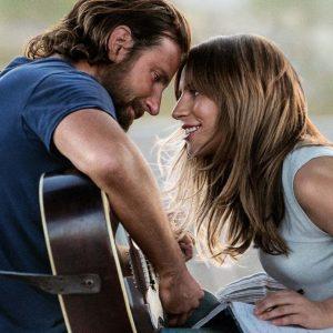 Семь фильмов, в которых музыка играет главную роль