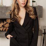 Алиса Селезнева: «Самое сложное в моей работе – высунуть ногу из–под одеяла»