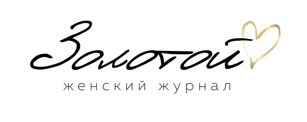 (c) Zolotoy.ru