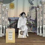 Коко Шанель и мужчины ее жизни: минифильм Chanel