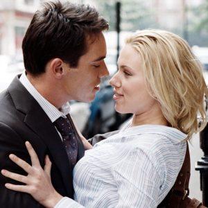 Пара–психология: чего нельзя делать ради мужчины
