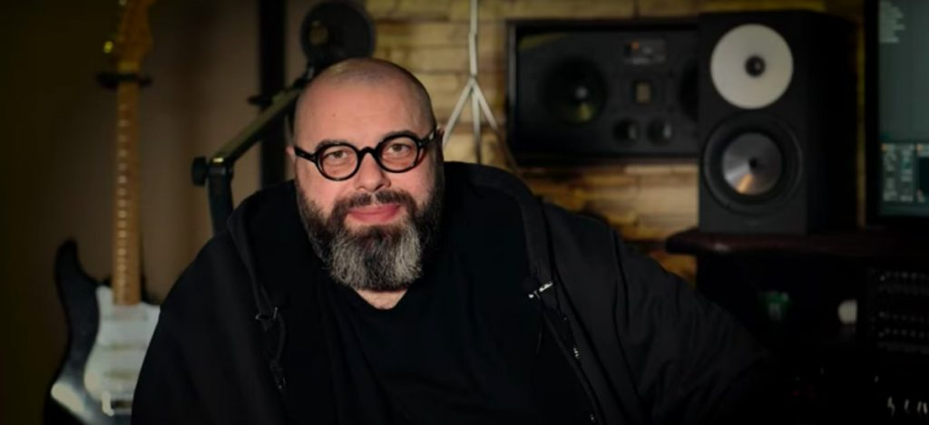 Продюсерский центр Максима Фадеева объявил о кардинальных переменах