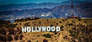 Названы самые влиятельные люди в Голливуде