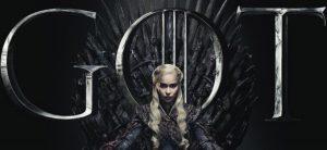 HBO анонсировал приквел «Игры Престолов»