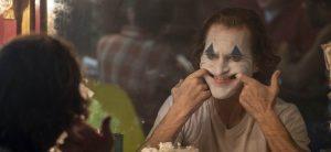 «Джокер» вошел в ТОП-10 фильмов всех времен по версии IMDb