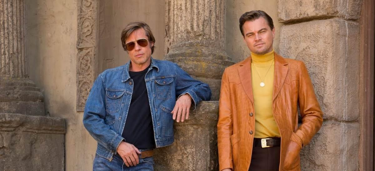 Объявлены актеры-претенденты на премию «Оскар»