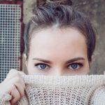 Новое приложение умеет распознавать одежду на видео