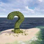«Вопрос эксперту»: стилист ответит на вопросы читателей ЗОЛОТОГО