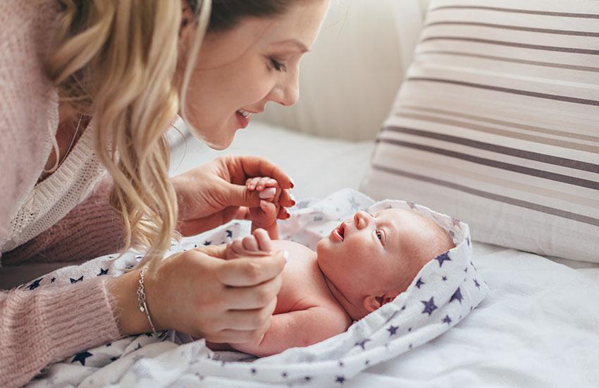 беременность подготовка к родам советы мама и малыш