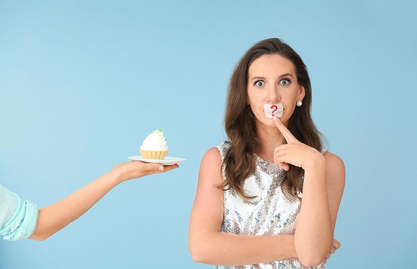 Голодание похудение детокс разгрузочные дни