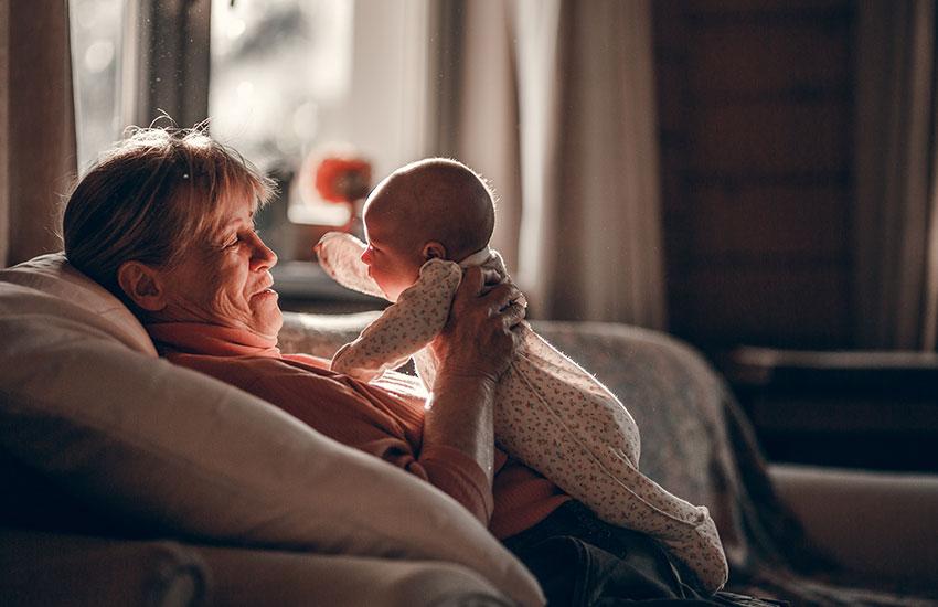 мама и ребенок материнство похудение как прийти в форму после родов