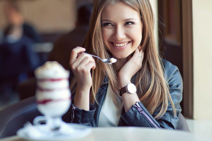 как не набрать вес зимой похудение диета образ жизни советы диетолога