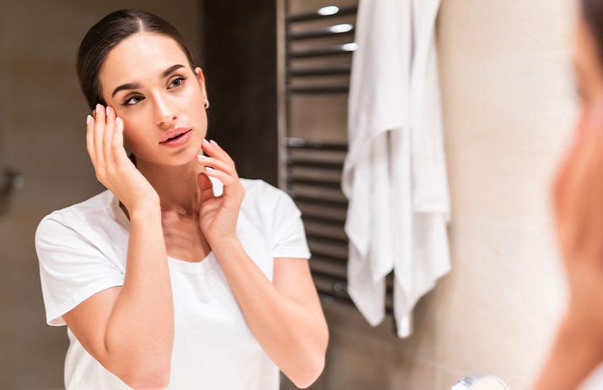 косметика на которую не стоит тратить деньги бьюти красота советы визажиста советы косметолога
