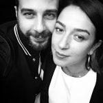 Уроки любви: звездные пары, которые вместе со школы