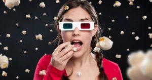 Лучшие фильмы, созданные женщинами-режиссерами