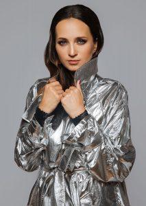 Софи Кальчева: «мой мотиватор – это я сама»