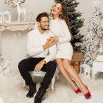 5 идей новогодних подарков: чем порадовать любимого