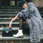 Стильный гид: как носить браслеты в холодное время года