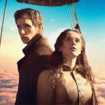 «Аэронавты» и еще 6 кинопремьер декабря, которые надо увидеть