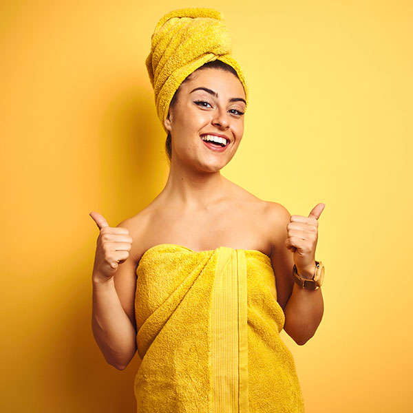 Профессиональный уход: какие бьюти-средства заменят визит к косметологу