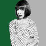 «Если не можешь быть лучше конкурента, хотя бы лучше одевайся»: уроки стиля Анны Винтур