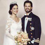 Новые Золушки: как обычные женщины становятся женами принцев и королей