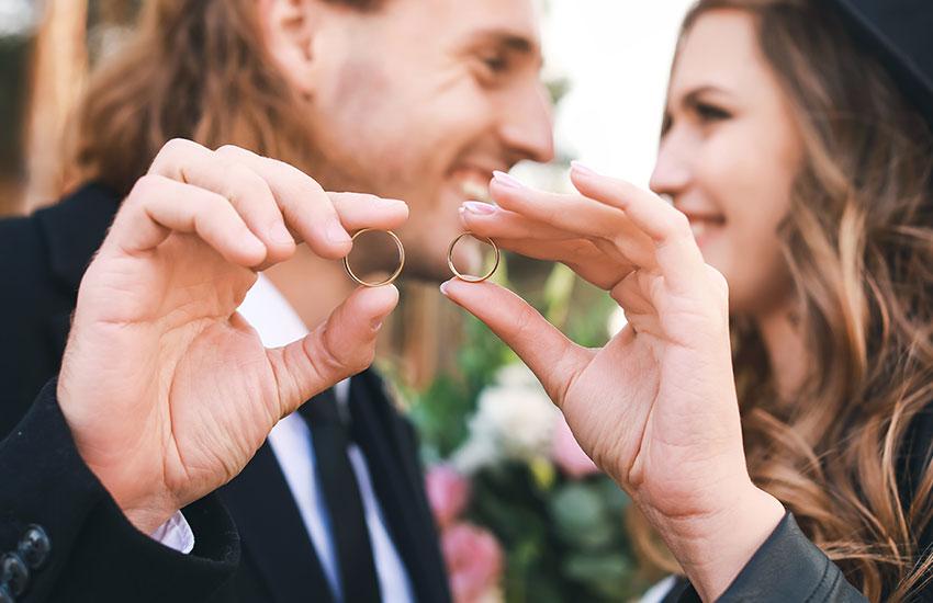 обручальные кольца тренды 2020 свадьба невеста
