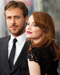 Лучшие дуэты в кино: современные актеры, которых мы привыкли видеть вместе
