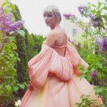 Тейлор Свифт получит премию «Женщина десятилетия»