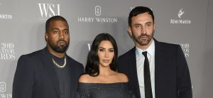 The Wall Street Journal наградил знаменитостей-новаторов
