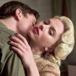 «Рецепт красоты я унаследовала от матери»: секреты привлекательности Скарлетт Йоханссон