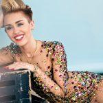 Главный хит десятилетия: диджей записал микс из 100 лучших песен 2010-х