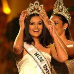 «Мисс Вселенная»: жизнь после короны