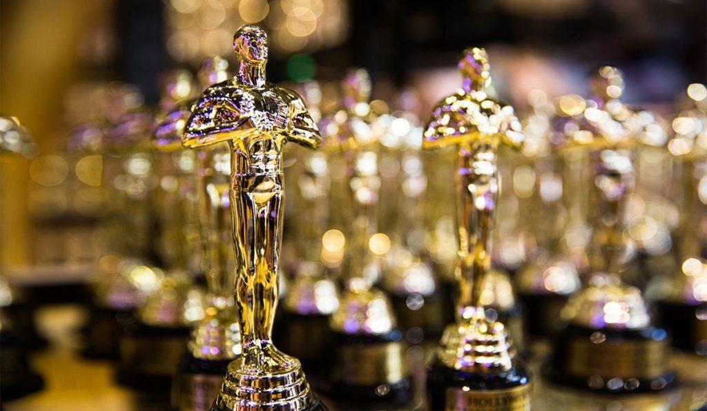 Назван главный претендент на «Оскар»-2020. Спойлер: это не «Джокер»
