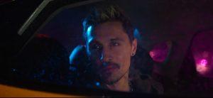 Дима Билан выпустил новый клип на тему «Красотки»