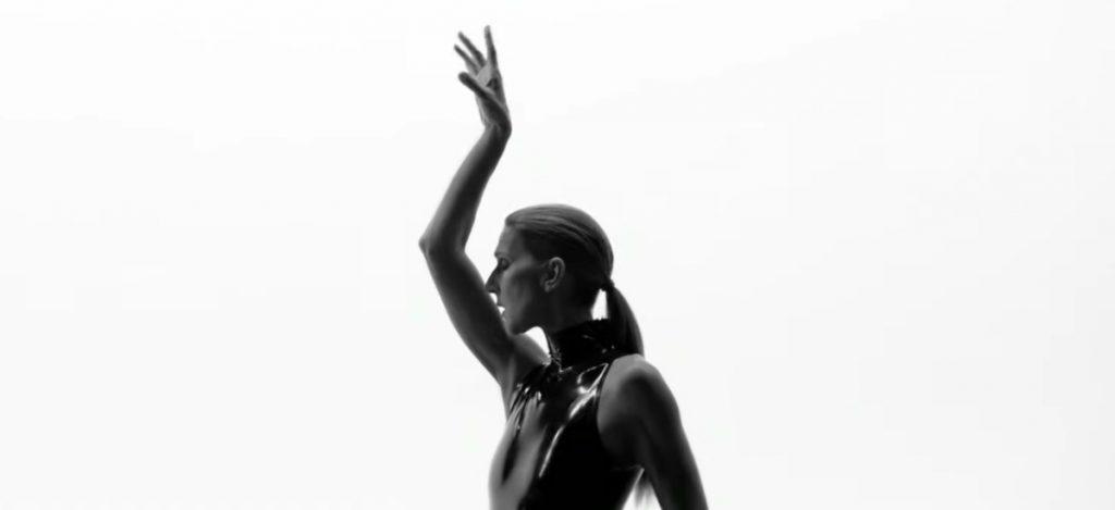 Музыкальные новинки недели: от Билли Айлиш до Селин Дион