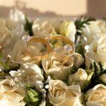 5 причин посетить выставку «Королевство свадеб 2020» в Санкт-Петербурге