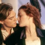 Селин Дион ответила на главный вопрос фильма «Титаник»