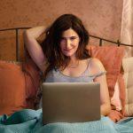 7 сериалов о женщинах, которые искали себя и нашли