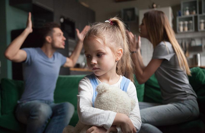 Как реагировать на плохое поведение ребенка советы психолога