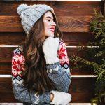 5 бьюти-советов, которые пригодятся тебе в декабре