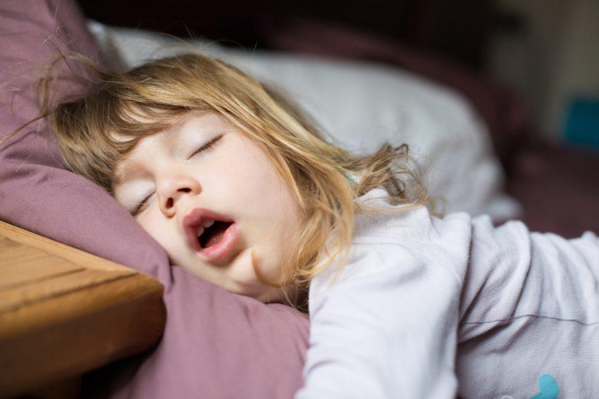 как уложить ребенка спать советы родителям лайфхаки