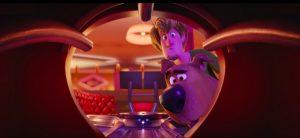 Первый трейлер мультфильма «Скуби-Ду!»