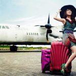 Стюардессы разных стран назвали любимый предмет одежды путешественниц