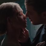 Ботаны vs спортсмены: Егор Крид выпустил клип о школьной любви