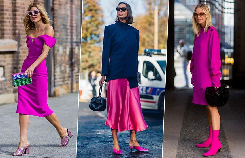мода стиль тренды 2020 одежда советы стилиста
