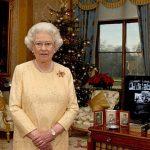 Королевская вакансия: Елизавета II срочно ищет SMM-специалиста