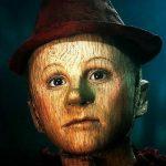 Трейлер фильма «Пиноккио» от мастера страшных сказок вышел в свет