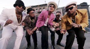Billboard перечислил 10 самых популярных хитов десятилетия